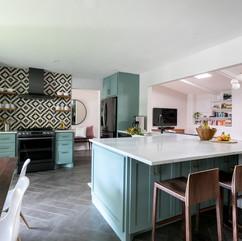 Barton hills kitchen.jpg