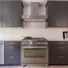 Shoal Creek Kitchen.jpg