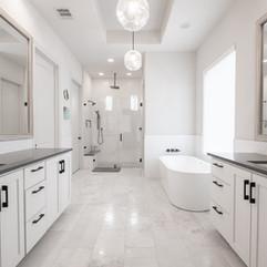Westwood Bathroom.jpg