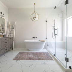 Rivina Bathroom.jpg