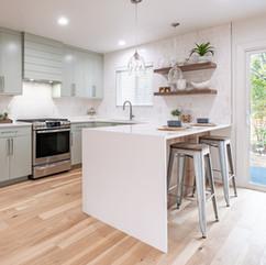 Lightsey Kitchen 2.jpg