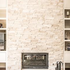 Red Mesa Fireplace.jpg