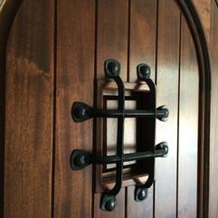 Oltorf Wine Cellar Door.jpg