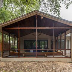 Intervail Porch Exterior 1.jpg