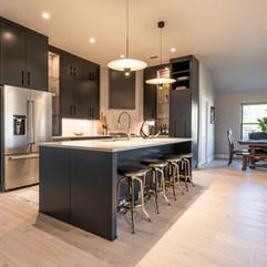 Aria Cv Kitchen.jpg