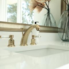 Redemption Master Bath Faucet.jpg