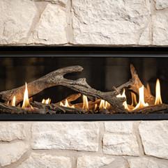 Far West Fireplace.jpg