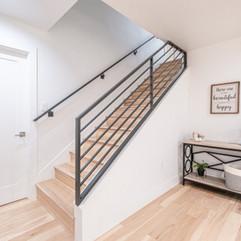 Lightsey Staircase 2.jpg