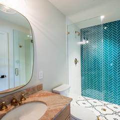 Overland Guest Bath.jpg