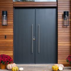 Westwood Ext Door.jpg