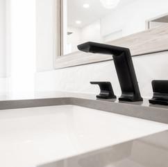 Westwood Faucet.jpg