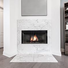 Westwood Fireplace.jpg