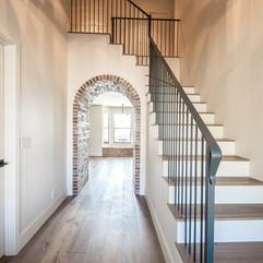Overland Stairwell.jpg