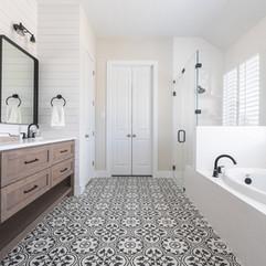 Mercer Bathroom.jpg