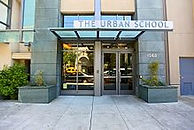 The-urban-school-exterior.jpg