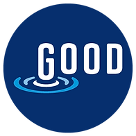 MultiplyingGoodLogo.png