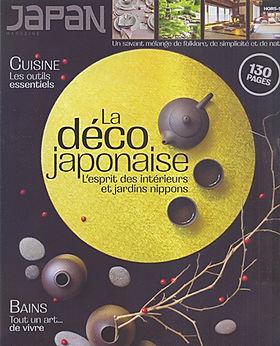 Japan Magazine Juin20 -1.jpg