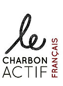 Charbon francais.jpg