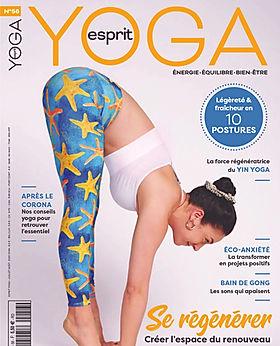 Esprit_Yoga_-_Juillet-Aout_2020.jpg