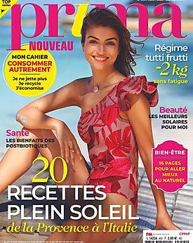 Prima_France_-_Aout_2020.jpg
