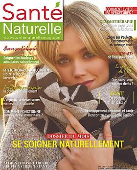 Sante_Naturelle_-_Novembre-Decembre_2020