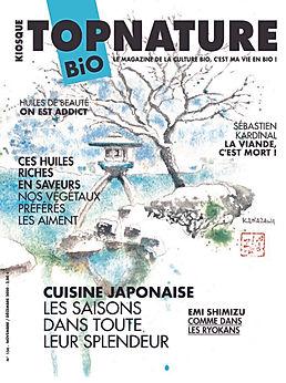 Top_Nature_-_Novembre-Decembre_2020.jpg