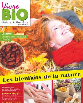 Vivre_Bio_Hors-Serie_-_Octobre-Novembre_