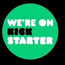 Kickstarter_button.png