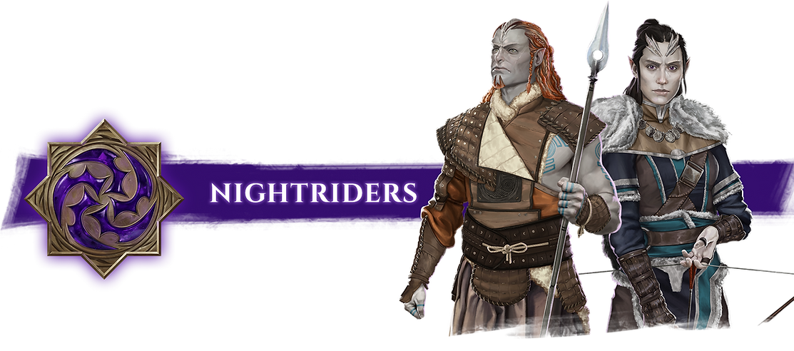 sentients_about_nightrider.png