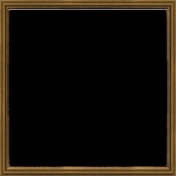 image_frame_medium.png