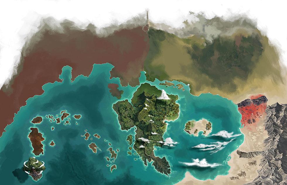 Red_sky_Map_Dema_web_wip1.jpg