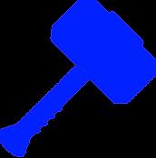 BLUE HAMMER.png