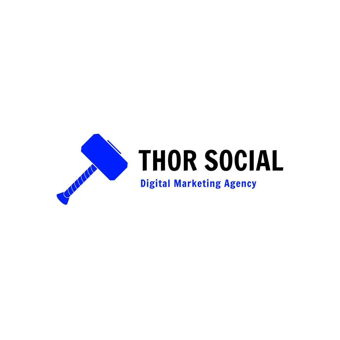 Marketing Agencies in Boston - Thor Social