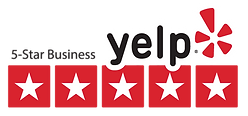 Yelp | Thor Social Digital Marketing Agency | Leave a 5-Star Positive Review