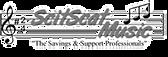 scitscat_logo-ConvertImage.png