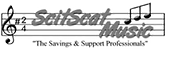 Scitscat Music | Miami Florida | Pro Audio & Musical Instrument Store