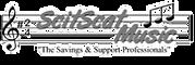 Scitscat Music | Miami Florida Musical Instrument and Pro Audio Store
