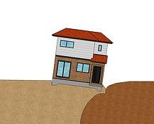 建物傾き2.jpg