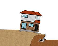建物傾き.jpg