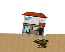 建物傾き3.jpg