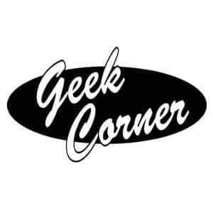 geek corner web banner.jpg