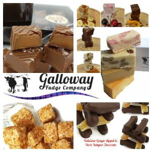 galloway fudge desktop.jpg