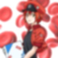 redbloodimage.jpg