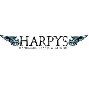 Harpys.jpg