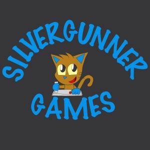 silvergunner games logo 180709 desktop.j