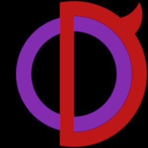 DevilOnida300x300.jpeg