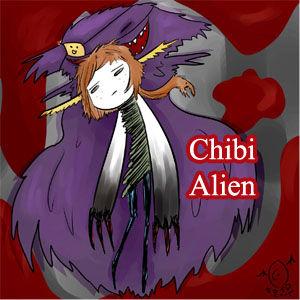 chibi alien .jpg