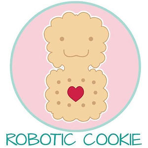 robotic cookie.jpg