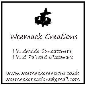 weemack creations.jpg