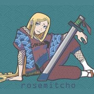 rosemitcho.jpg